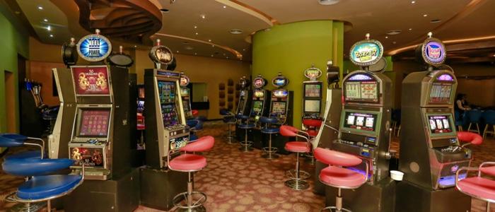 Азимут 777 игровые автоматы бонус за регистрацию - mnepu.
