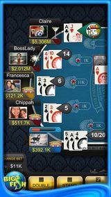 Играть в казино вулкан на деньги онлайн с выводом денег.