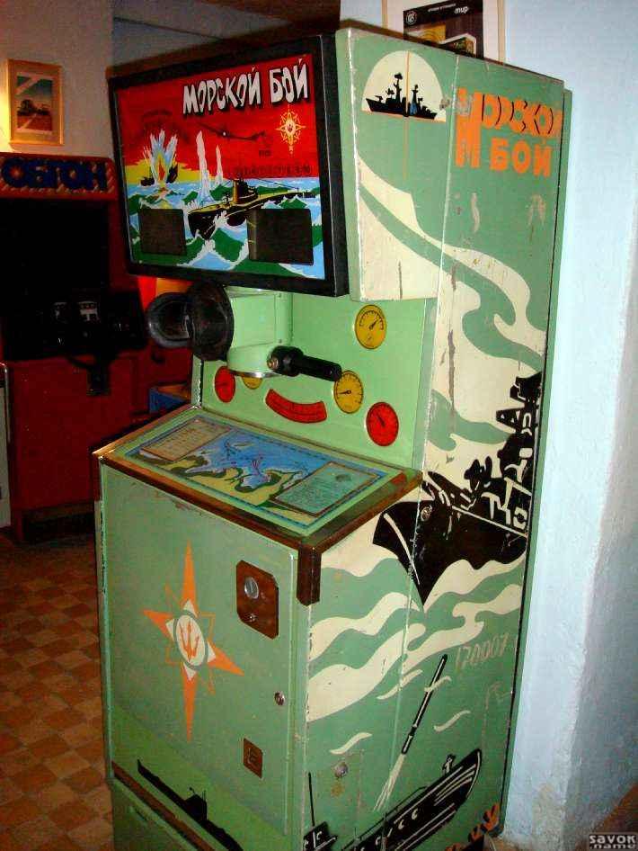 Игровой автомат Silver Bullet онлайн