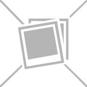Вулкан Клуб - Игровые автоматы скачать 2.1 на Android