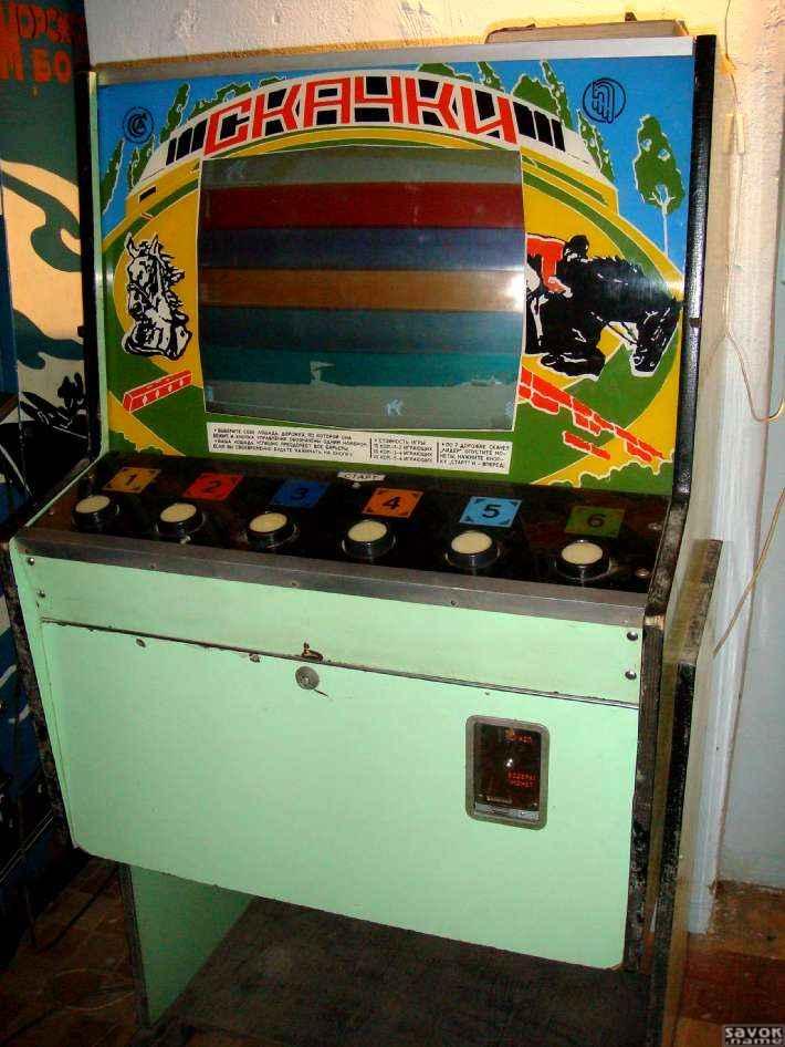 Игровые аппараты играть крейзи фрукт