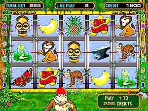 Игровые автоматы и онлайн слоты - Играть бесплатно на SlotsKit