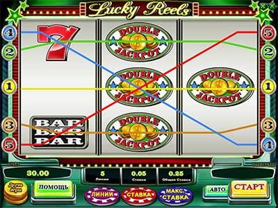 Биткоин рулетка - ТОП 10 казино с бонусом