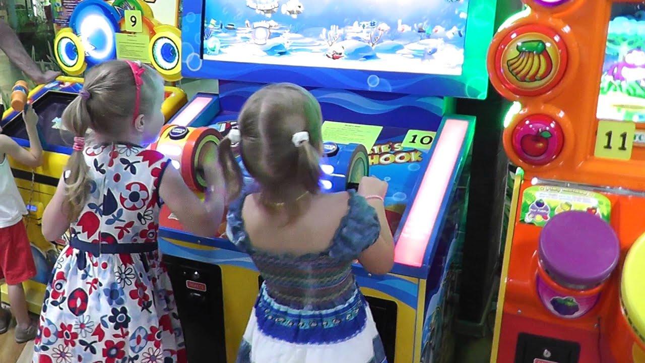 Игровой автомат Братва играть бесплатно онлайн в демо