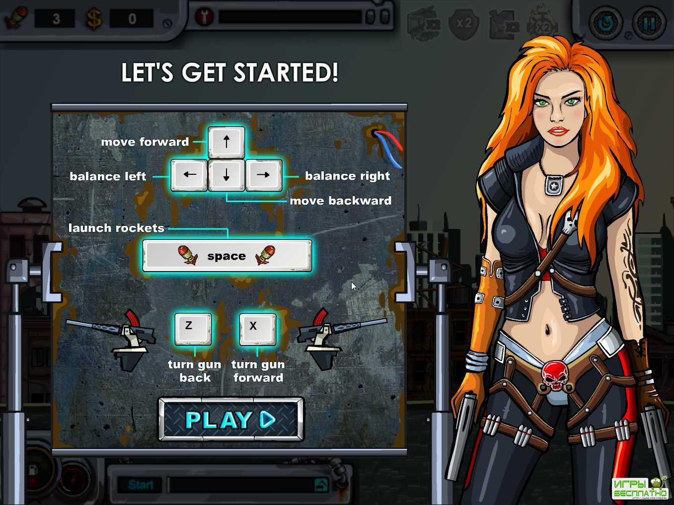 Around the World - Играть в бесплатный игровой автомат Вокруг.
