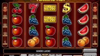 Казино Вулкан 777 на деньги игровые автоматы онлайн, бонус.