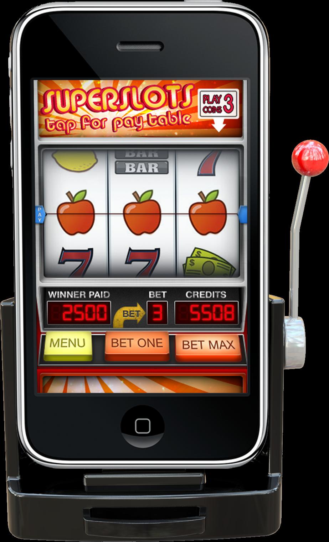 Игровой автомат Золотая Фабрика онлайн бесплатно