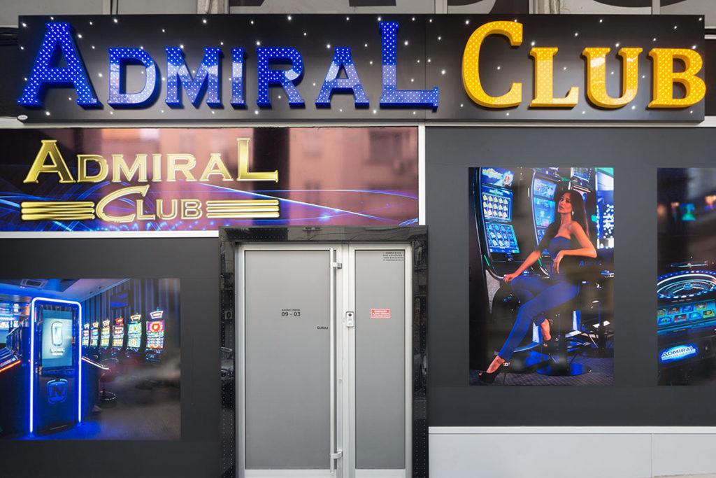 Игровые Автоматы Адмирал 777 Зеркало Рабочее – Telegraph